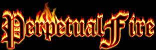 Perpetual Fire logo