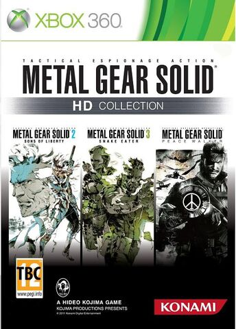 File:Metal gear solid collection 360pal.jpg