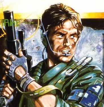 File:Solid Snake NES.jpg