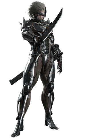 File:Character 01raiden.png