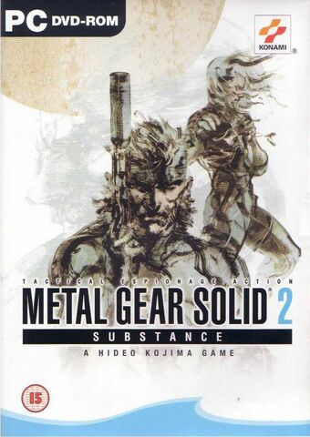 File:Metal-gear-solid-2-substancepc-multiespdvd.jpg