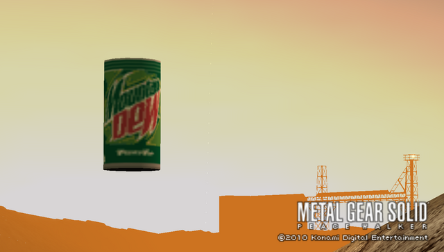 File:Mountaindew mgspw jap.png