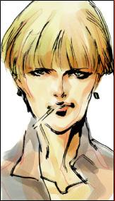 File:Nastasha face.jpg