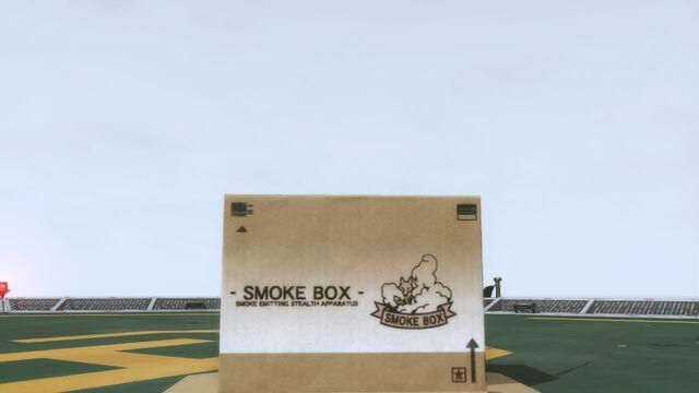 File:Smoke Box (2).jpg