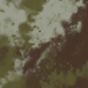 File:Wepcamo10.png