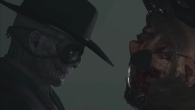 File:SKull face Big Boss.png