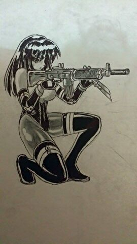 File:Katnis.1.jpg