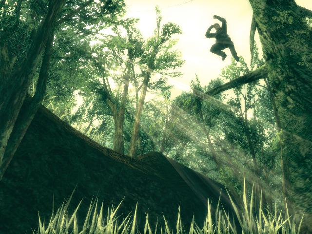 File:Metal-gear-solid-3-snake-eater-ps2-005.jpg