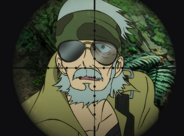 File:Sniper Wolf.png