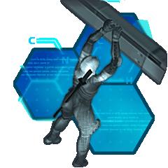 File:Steel Grip.png