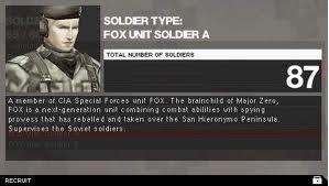 File:Fox unit member.jpg