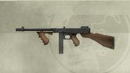 M1928a1 2-300x170