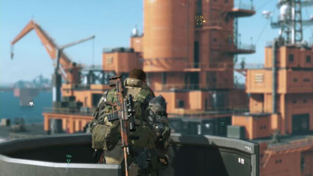 File:Metal-Gear-Solid-V-The-Phantom-Pain-Screenshot-Gamescom-Mother-Base-2.jpg