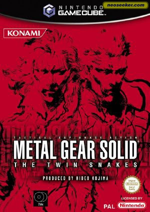 File:Metal gear solid the twin snakes frontcover large L6zNRKiInN4jnXx.jpg