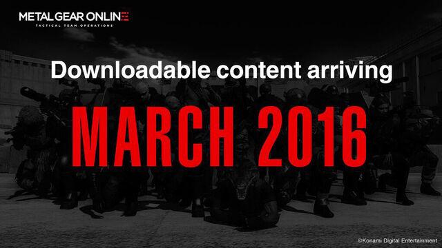 File:MGO-DLC-March-2016.jpg
