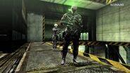 20130208160739 cyborgSoldierM4
