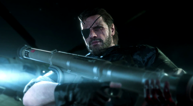 File:Big Boss Multiplayer mode.png