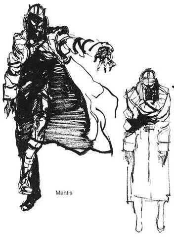 File:Mgs-sketch64-mantis.jpg
