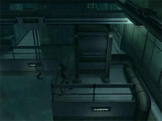 File:The Dock Pic 5 (Metal Gear Solid The Twin Snakes).jpg