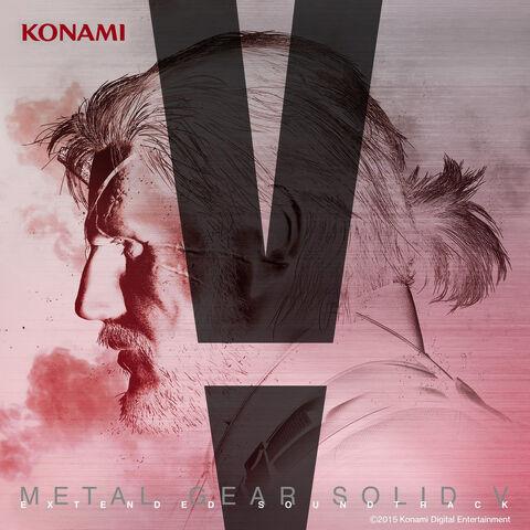 File:Metal-Gear-Solid-V-Extended-Soundtrack.jpg