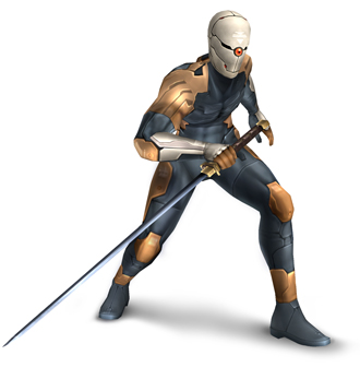 File:Grey fox.jpg