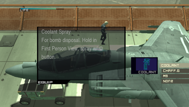 File:MGS2Vita-Screen8.png