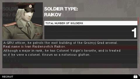 Archivo:Raikov.jpg