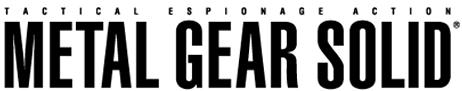File:Mgs logo.jpg