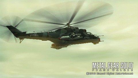 File:Mi-24D Custom 2.JPG