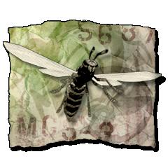 File:Beekeeper.png