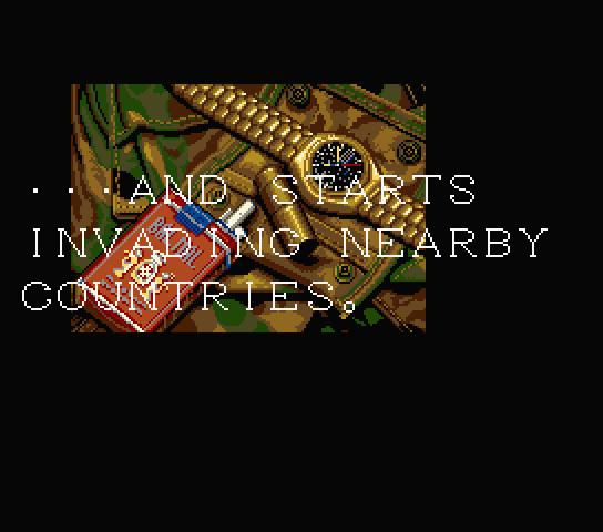 File:7-Metal Gear 2 0158.png