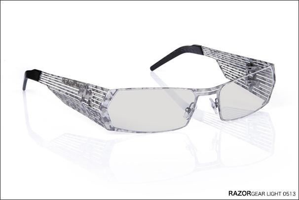 File:JF-REY-Razor-Gear-Light-5.jpg