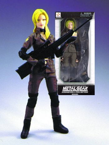 File:11135613 1 6 Sniper Wolf 12 inch Action Figure Metal Gear Solid 2 .jpg