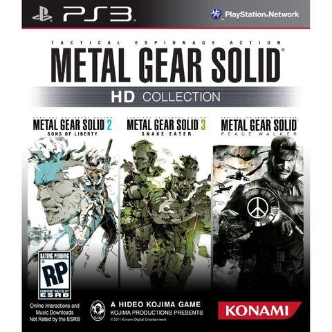File:E3-2011-metal-gear-solid-3ds-box-screens-060712 1307506132.jpg