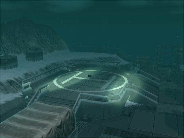 File:Heliport Pic 4 (Metal Gear Solid The Twin Snakes).jpg