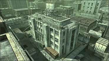 File:UrbanUltimatum.jpg