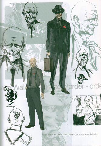 File:Hot Coldman artwork in bonus art packet 001.jpg