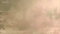 Thumbnail for version as of 05:24, May 27, 2015