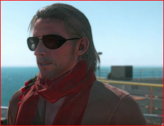 File:Ocelot shades.JPG
