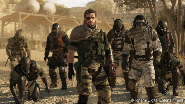File:Metal-Gear-Online-TGA-Screen-1.jpg