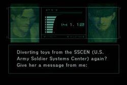 Sons Of Liberty (Codec Screen).jpg