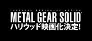 File:Metal-gear-solid-ground-zeroes-300x168.jpg