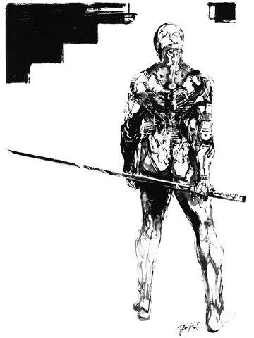 File:Mgs-sketch-ninja.jpg