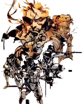 File:PW MSF Shinkawa.png