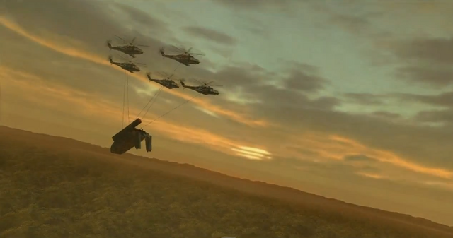 File:Virtuous mission helicopters.png