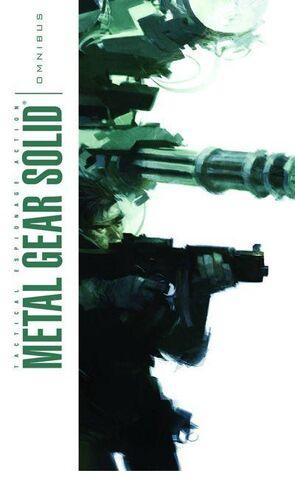 File:Metal gear omnibus - Copy.jpg