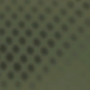 File:Wepcamo07.png