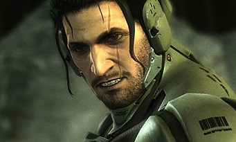 File:Metal-gear-rising-revenge-5150650f17746.jpg