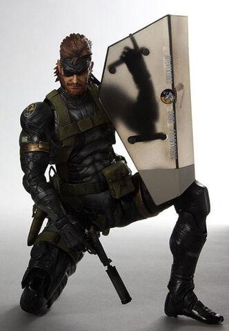 File:Square-enix-play-arts-solid-snake-metal-gear-solid-peace-walker-figure-3.jpg