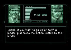 Twin Snakes (Codec Screen).jpg